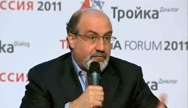 Nassim-Taleb-Russia-Forum-2011-2