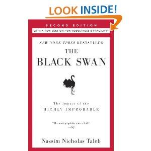 Black Swan Second Edition